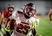 Cameron Goode Football Recruiting Profile