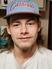Devin Monroe Baseball Recruiting Profile