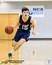 Ofek Natsia Men's Basketball Recruiting Profile