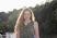 Kellen Morin Women's Volleyball Recruiting Profile