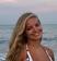 Anna Ashley Women's Swimming Recruiting Profile