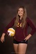 Shyan Davidson Women's Volleyball Recruiting Profile