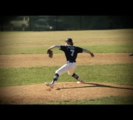 Zachary Gleason's Baseball Recruiting Profile
