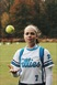 Maddie Murphy Softball Recruiting Profile