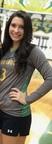 Rosa Schones Women's Volleyball Recruiting Profile