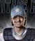 Casey Turturici Baseball Recruiting Profile