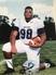 Caleb Williams Football Recruiting Profile