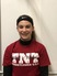 Gianna Poletti Softball Recruiting Profile