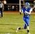 Nick Trossbach Football Recruiting Profile