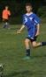 Louis Stout Men's Soccer Recruiting Profile