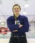 Rhoda Peterson Women's Ice Hockey Recruiting Profile