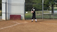 Megan Smith's Softball Recruiting Profile