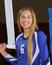 Abigail Widiker Women's Volleyball Recruiting Profile