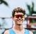 Samuel Thornburg Men's Rowing Recruiting Profile