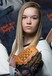 Abbott Badgley Softball Recruiting Profile