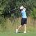 Jerlyn Kustanborter Women's Golf Recruiting Profile