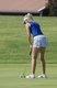 Morgan Colby Women's Golf Recruiting Profile