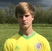 Nicholas Mahrle Men's Soccer Recruiting Profile