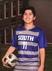 Ariel Montes-Delgado Men's Soccer Recruiting Profile