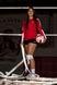 Kaylee Corsentino Women's Volleyball Recruiting Profile