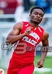 Herman Chongwain Men's Track Recruiting Profile