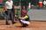 Haiden Engleman Baseball Recruiting Profile