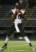 Jahz Watts Football Recruiting Profile