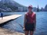 Alexandra Castro Women's Rowing Recruiting Profile