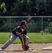Duan Lee Baseball Recruiting Profile