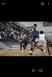 Alex Hampton Men's Basketball Recruiting Profile