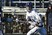 Aidan Davenport Men's Lacrosse Recruiting Profile