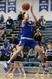 Brayden Williams Men's Basketball Recruiting Profile