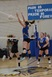 Kaylee McIntyre Women's Volleyball Recruiting Profile