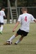 Cody Taylor Men's Soccer Recruiting Profile