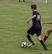 Owen Flibbert Men's Soccer Recruiting Profile