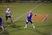 "James ""Mac"" Blakeney Football Recruiting Profile"