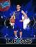 Clarissa Gonzalez Women's Basketball Recruiting Profile