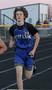 Carter Van Veldhuizen Men's Track Recruiting Profile
