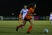 Matisse Hastings Women's Soccer Recruiting Profile