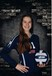 Lauren Fuller Women's Volleyball Recruiting Profile
