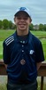 Matthew Frauendorff Men's Golf Recruiting Profile