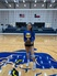 Zuri Zubia Women's Volleyball Recruiting Profile