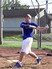 Garrett Manuel Baseball Recruiting Profile