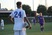 Xavier Hadley Men's Soccer Recruiting Profile