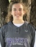 Ashley Nelson Softball Recruiting Profile