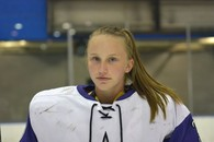 Olivia Magneson's Women's Ice Hockey Recruiting Profile