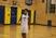 Curtis Wilkie Men's Basketball Recruiting Profile