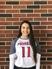 Daniela Alvarez Women's Volleyball Recruiting Profile