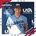 Zachary Johansen Baseball Recruiting Profile