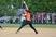 Dianelys Garcia Softball Recruiting Profile